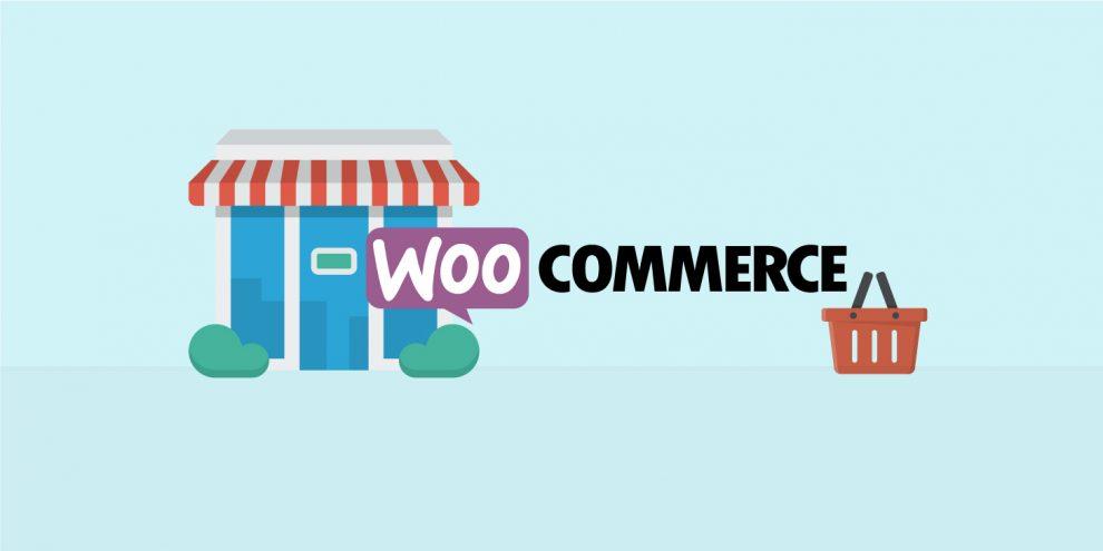 woocommerce tutorial میز وردپرس