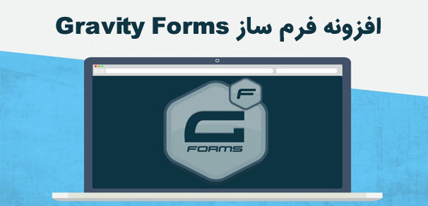 Gravity Forms 2tiktheme میز وردپرس